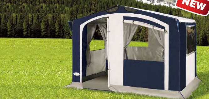 Venta de tiendas cocina para camping tienda cocina para for Mueble cocina camping alcampo